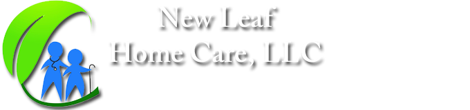 New Leaf Home Care, LLC
